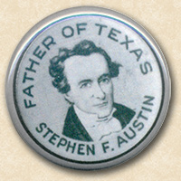 Stephen F. Austin Button