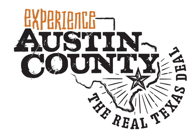 Austin County The Real Texas Deal